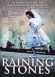 RAINING STONES DVD [I100]