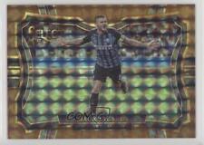 19668ebd8ec 2017 2017-18 Panini Select Copper  228 Field Level Mauro Icardi Soccer Card