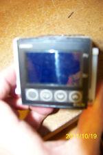 omron e5cn-r2mt--500 digital temperature controller
