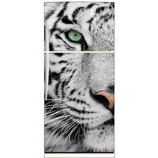 Kühlschrankmagnet Tiger ref 528 528