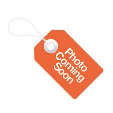 JVC GY-HM850U HD Compact Shoulder Mount Camera w/Fujinon 20x Lens 32GB Package