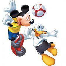 Adesivi Topolino Donald