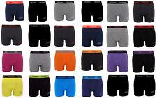 Auswahl Kappa 2-4-6-8'er Set Boxershorts S bis XXL Herren Unterhosen Slip