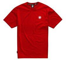 ULTRAPATRIOT T-shirt Koszulka Polish Poland Polska Patriotic Eagle Orzel Red