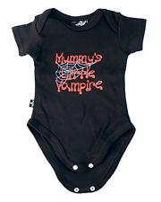 MUMMY´S LITTLE VAMPIRE  Baby Body von Darkside
