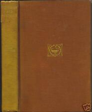 Memories and  Portraits, Robert Louis Stevenson, 1900