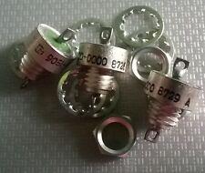 Cm 9051-100-0000 LC EMI filtre Châssis passe-bas 1 canaux C = 1.2uF 15 A