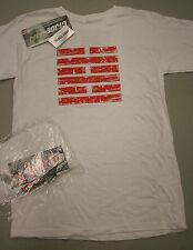 G.I. Joe Arashikage Clan Logo T-Shirt