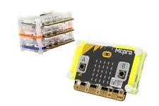 BBC Micro Bit Case MI Pro Protector Case for BBC Micro Bit 4 Colours