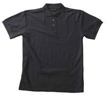 Mascot Workwear Sumatra Polo Shirt