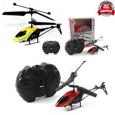 price of 2 Radio Remote Control Helicopter Travelbon.us