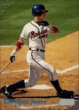 1998 Stadium Club Baseball (#1-400) Finish Your Set - *WE COMBINE S/H*