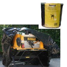 Zerust Rust Preventive Table Saw Cover