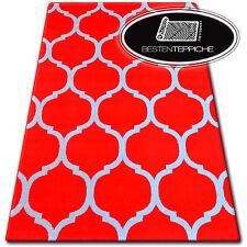 Designer Modern Teppich FLASH Marokkanisch Moroccan Klee Carpet Designteppich