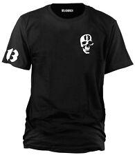 Wolkenbruch® T-Shirt Totenkopf 13 Skull 13 vers. Farben Gr.S-XXXXXL