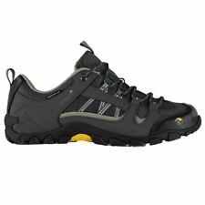 Gelert Hommes Rocky Chaussures De Marche Randonnée Imperméable Outdoor