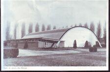 1958  --  SALLE DE SPORT DES ORIONS   W407