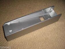 Console NINTENDO Wii UFFICIALE STAND VERTICALE in argento Genuine Holder