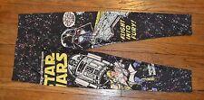 Star Wars Legging Juniors Leggin Officially Licensed Merchandise By Mighty Fine