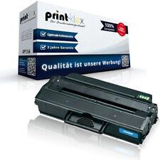 Kompatible Tonerkartusche für Samsung MLT-D103 Alternative Drucker Pro Serie