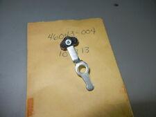 NOS Kawasaki Right Lighting Switch Knob KZ900 KZ1000 Z1 46043-004