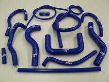 Morgan 4/4 1.6 CVH Full Hose Kit Roose Motorsport