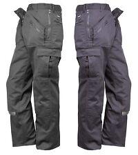 Portwest azione Workwear Pantaloni / pantaloni con spedizione gratuita!