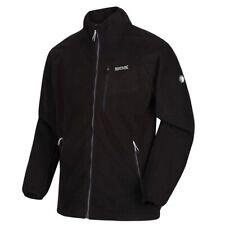 Regatta Sheltor SP fleece, veste polaire imperméable pour homme.