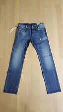 Diesel POIAK 73V Jeans 100% Authentic