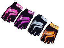 """Pioneer """"Pro"""" Indoor & Outdoor Field Hockey Glove L/H(Left Hand)"""