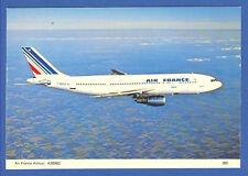 Air France Airbus A300-B2  PC