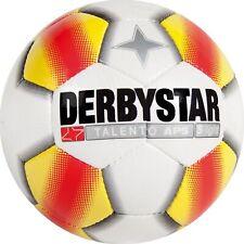 Derbystar Talento APS S-Light 290g Fußball E-Jugend F-Jugend Bambini Jugendball
