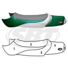 Polaris 1999-2004 Genesis Jet Ski Custom Color Seat Cover Blacktip 99 00 01 02