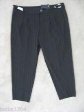 NEXT Black Tapered Leg Trouser/Jeans (NEW) £32.00