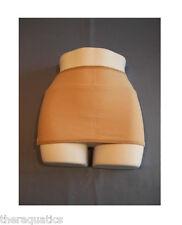 Ostomy Pouch Ileostomy Unisex Wrap Discrete No Bulge Spandex Stoma Bag CHOOSE