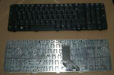 Tastatur hp Presario CQ71 CQ71-100 CQ71-200 CQ71-300 CQ71-320SG CQ71-230EG DE