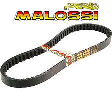 Courroie KEVLAR belt MALOSSI HONDA PCX 125 4 temps maxi scooter NEUF 6114895
