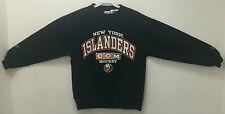 New York Islanders Youth Sweatshirts