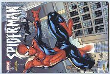 BD TTBE/NEUF : SPIDER-MAN N° 61 (T)