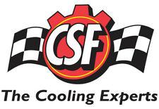 Radiator-GLI CSF Cooling 7025