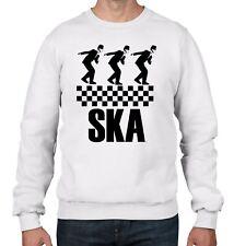 Ska Dancers Men's Sweatshirt Jumper