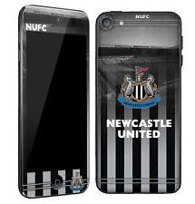 IPod iTouch 5 peau autocollant Newcastle United Football Club Officiel TOON Armée Nouveau