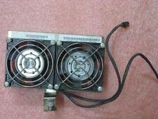 Sun Netra T1400/1405 CPU Fan Ass, P/N 540-4262