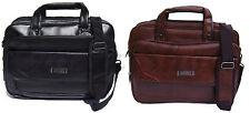 cartella portadocumenti borsa portacomputer borsa ufficio con tracolla ufficio