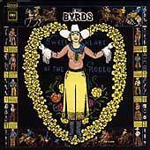 The Byrds - Sweetheart of the Rodeo (1997) + Bonus Tracks CD
