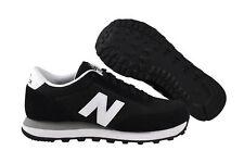 New Balance ML501 KW black Schuhe Sneaker 574 schwarz