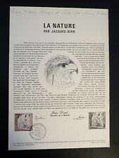 FRANCE MUSEE POSTAL FDC 01-78    LE CHEVAL LE PERCHERON   1,70F   PARIS    1978