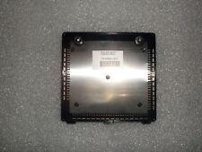 HP Compaq NX9010 Wireless Cover 319489-001