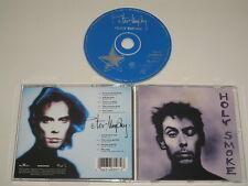 PETER MURPHY/HOLY SMOKE(BEG 0763 66007-2) CD ALBUM
