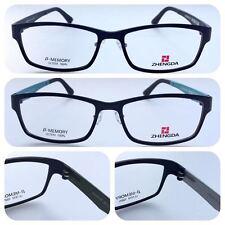 ZD2016 Excelente Calidad Ultem memoria ligero Gafas de Lectura/pda&eco/Flexible